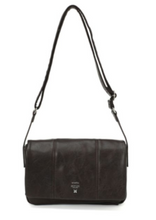 Load image into Gallery viewer, anello / Premium Shoulder Bag AJ-N0576T