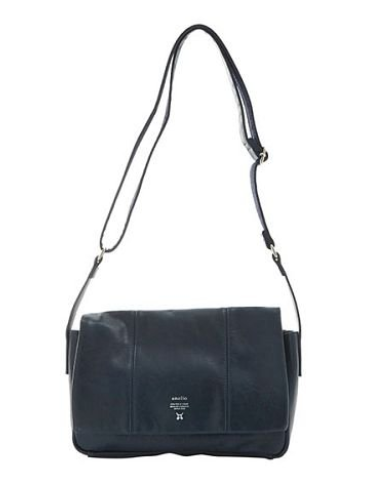 anello / Premium Shoulder bag AJ-N0576T