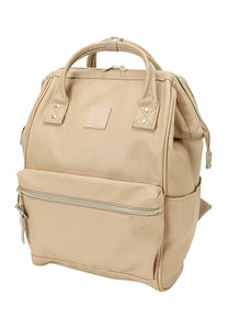 anello / RETRO Backpack Regular AT-B1211