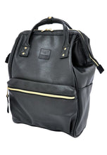 Load image into Gallery viewer, anello / RETRO Backpack Regular AT-B1211