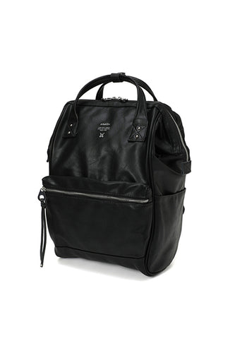 anello / Premium Classic Backpack AT-B1519