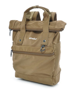 anello / URBAN STREET Rucksack Regular AT-B1681