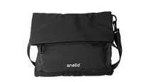 Load image into Gallery viewer, anello / URBAN STREET 2WAY Shoulder Bag AT-B1683