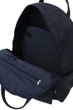 Load image into Gallery viewer, anello / Day Backpack AT-B2269