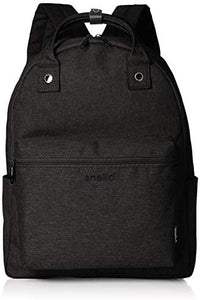 anello / Day Backpack AT-B2269