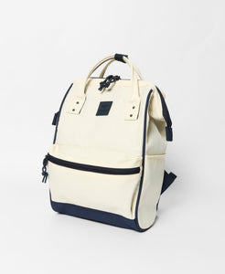 anello / N/C Classic SLIM Backpack Small AT-B3092