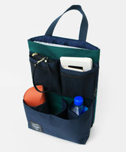 Load image into Gallery viewer, anello / CROSS BOTTLE bag in bag AT-B3221