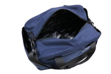 Load image into Gallery viewer, anello / 2Way Mini Boston Bag AT-B3243 Navy