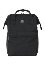 Load image into Gallery viewer, anello / TRACK Slim Backpack Regular AT-B3472