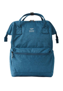 anello / TRACK Slim Backpack Regular AT-B3472