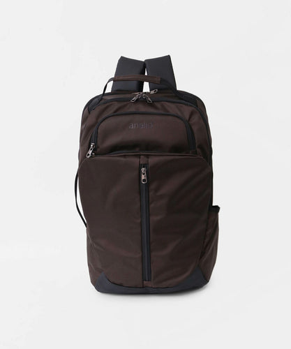 anello / NORM backpack Regular AT-B3561