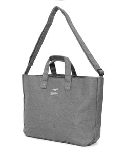 anello / 2Way Tote bag Regular AT-C1838
