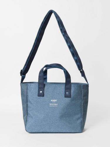 anello / 2Way Tote bag Mini AT-C1839