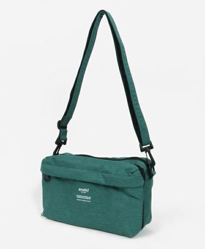 anello / TRACK Multi storage Shoulder bag AT-C2612