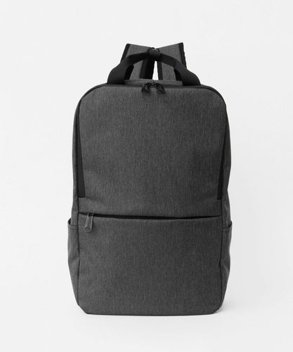 anello / PEG Multi-functional Square Backpack Regular AT-C3051