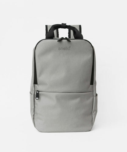 anello / PEG Multi-functional Square Backpack Small AT-C3054