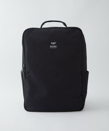 anello / Track Multifunctional Square Backpack AT-C3074