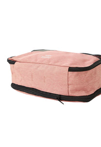 anello / TRACK Packing Bag Small AT-C3078
