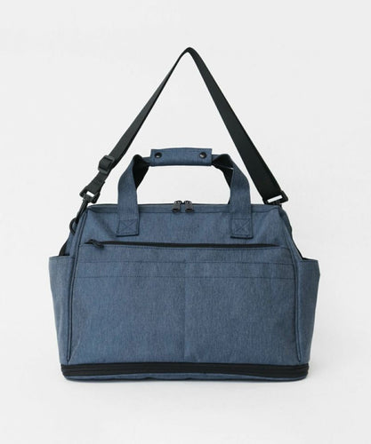 anello / PEG Extend Boston Bag AT-C3093