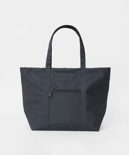 anello / NESS Tote Bag AT-C3104