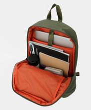 Load image into Gallery viewer, anello / SHIFT Backpack Regular AT-C3141