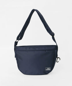 anello / SHIFT Shoulder bag Mini AT-C3142