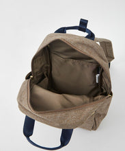 Load image into Gallery viewer, anello / ATELIER Daypack AT-C3162