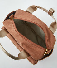 Load image into Gallery viewer, anello / ATELIER Shoulder Bag Mini AT-C3167