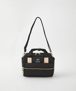 anello / ATELIER Shoulder Bag Mini AT-C3167