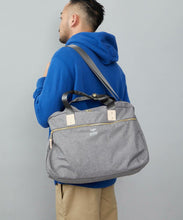 Load image into Gallery viewer, anello / ATELIER Boston Bag Large AT-C3168