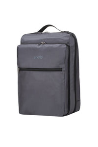 anello / NORM 2Way Square Backpack AT-C3171