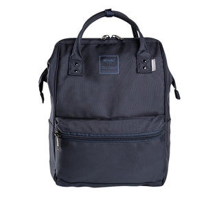 anello / MOONSHOT W-Repellent Classic Backpack Large AT-C3309