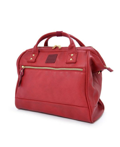 anello / RETRO 2Way Shoulder Bag Regular AT-H1022