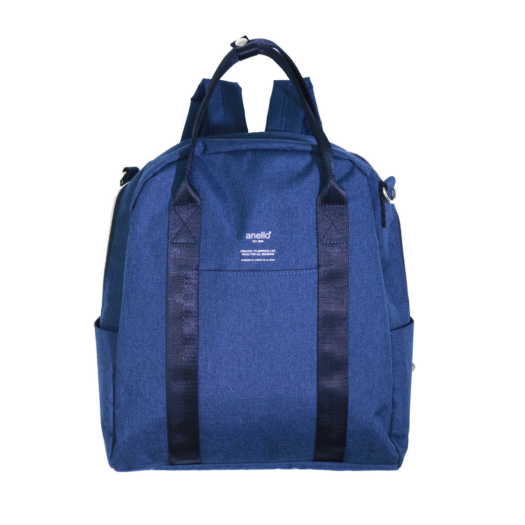 anello / 3Way Rucksack AT-H1482