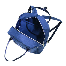 Load image into Gallery viewer, anello / 3Way Rucksack AT-H1482