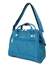 Load image into Gallery viewer, anello / MXC Clasp 2WAY Shoulder bag Regular AT-H1742