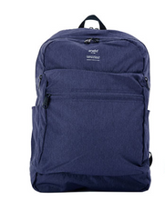 Load image into Gallery viewer, anello / Day Backpack AT-H1811