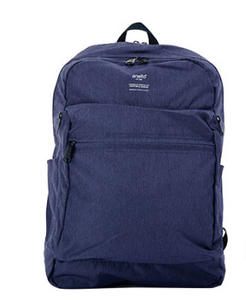 anello / Day Backpack AT-H1811