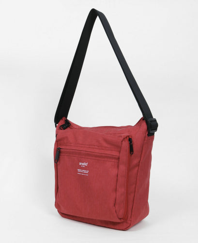 anello / TRACK Vertical Shoulder Bag AT-H1812