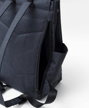 Load image into Gallery viewer, anello / THE DAY Mini Flap Backpack AT-H1931