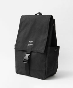anello / THE DAY Mini Flap Backpack AT-H1931