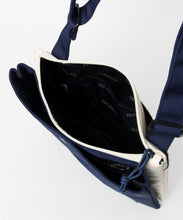 Load image into Gallery viewer, anello / N/C Layered Shoulder Bag AT-H2023