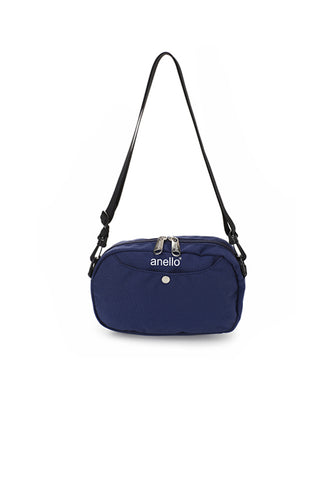 anello / Shoulder Bag Mini AT-S0332