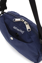 Load image into Gallery viewer, anello / Shoulder Bag Mini AT-S0332