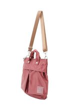 Load image into Gallery viewer, anello / SABRINA 2Way Mini Shoulder Bag ATT0505