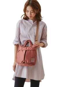 anello / SABRINA 2Way Mini Shoulder Bag ATT0505