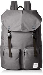 anello / Flap Backpack AU-A0531