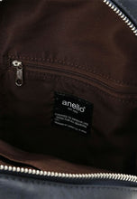 Load image into Gallery viewer, anello / PREMIUM Clasp Body Bag AU-B1515