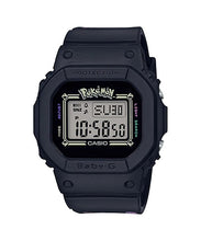 Load image into Gallery viewer, Casio BABY-G BGD-560