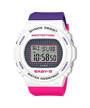 Load image into Gallery viewer, Casio BABY-G BGD-570